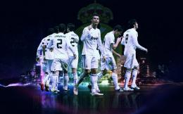you Best Real Madrid Soccer Wallpaper , the very lovely HD wallpapers 996