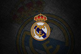 Real Madrid Wallpaper2 1840