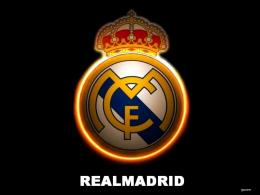 real madrid logo wallpaper 2014 30021showing jpg 1038