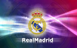 Top Free HD Background Gorgeous HD WallpapersWallpaper Real Madrid 325