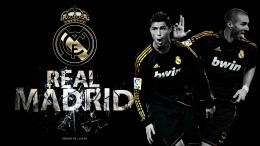 Football: Real Madrid 2013 HD Wallpapers 1888