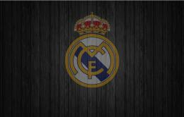 Real Madrid Wallpaper Football Club #12510 Wallpaper | WallDiskPaper 976
