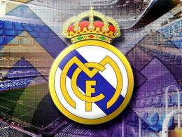 Real Madrid HD Wallpaper 1723
