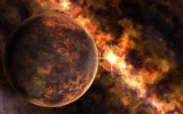Red Planet wallpapers and imageswallpapers, pictures, photos 1521