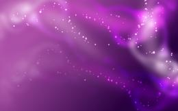 Purple wallpaper 11 353