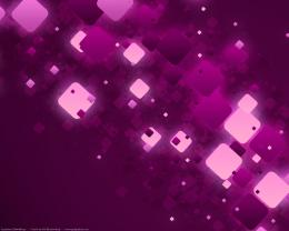 Light Purple Abstract Wallpaper Hq Backgrounds For 376