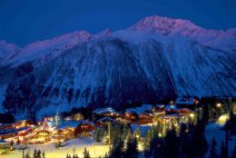 Courchevel HD WallpaperHD Wallpapers Backgrounds of Your Choice 346