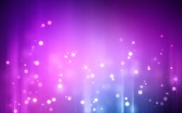 Silver And Purple Background Wallpaper silver abstract wallpaper 767