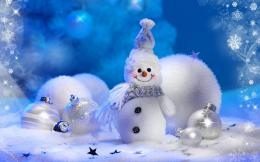 The best top christmas wallpapers snowman wallpaper jpg 1956