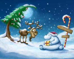 christmas snowman wallpapers,christmas snowman images,christmas 620