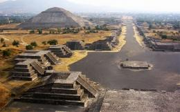 Teotihuacan 1440x900 Wallpapers,Teotihuacan 1440x900 Wallpapers 1538