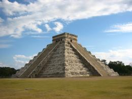 chichen itza wallpaper wallpaper freeware 1024 768 pixel wallpaper 185