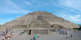 La Imagen Teotihuacan Wallpapers And Stock Photos Picture 1474