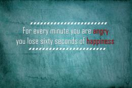 Happiness Quotes Wallpaper | Vidya Sury, Collecting Smiles 1867