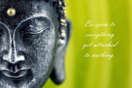 new latest buddha best quotes wallpaper 3866x2577 for desktop mobile 1832