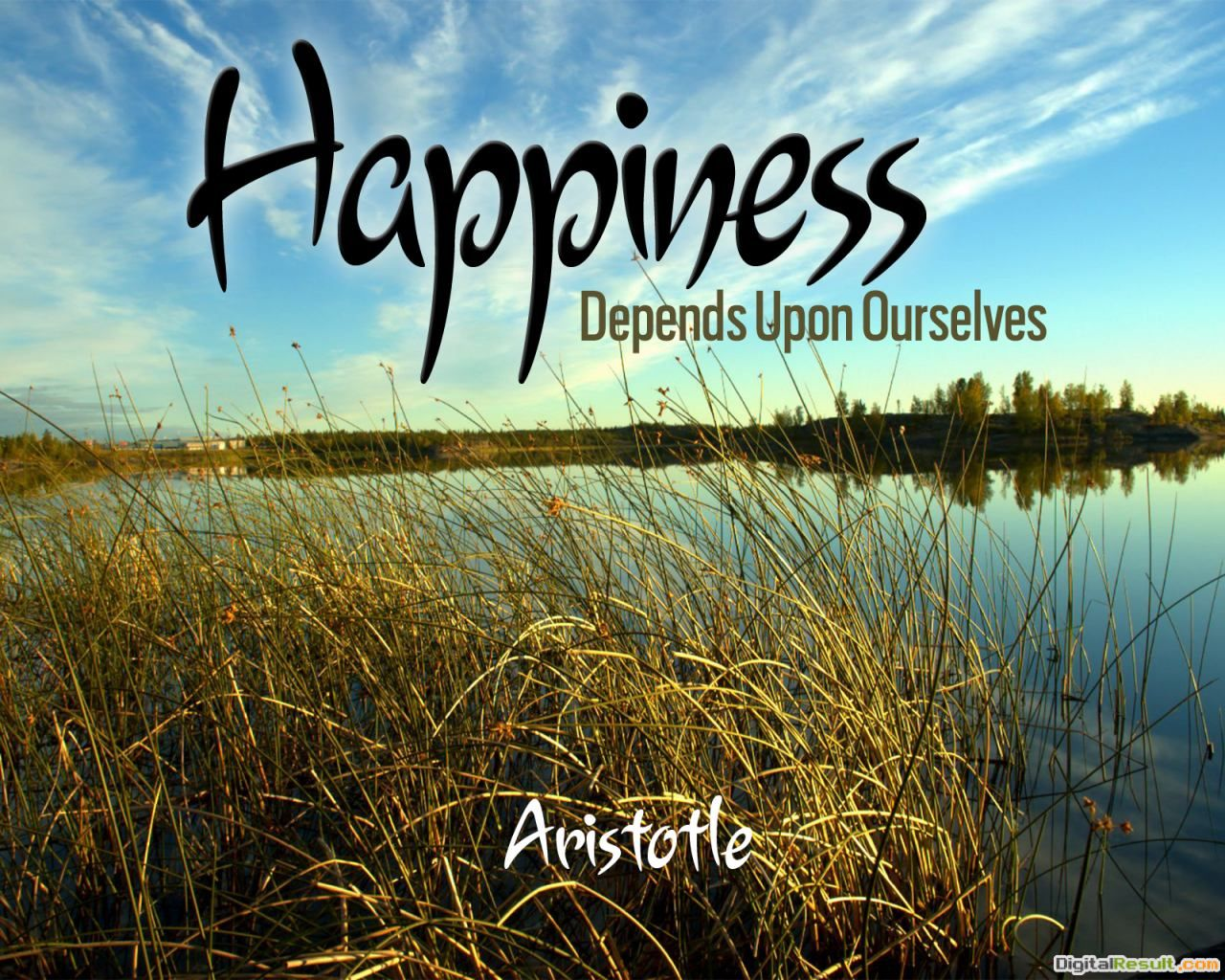 HAPPINESS9 ARISTOTLE 1094