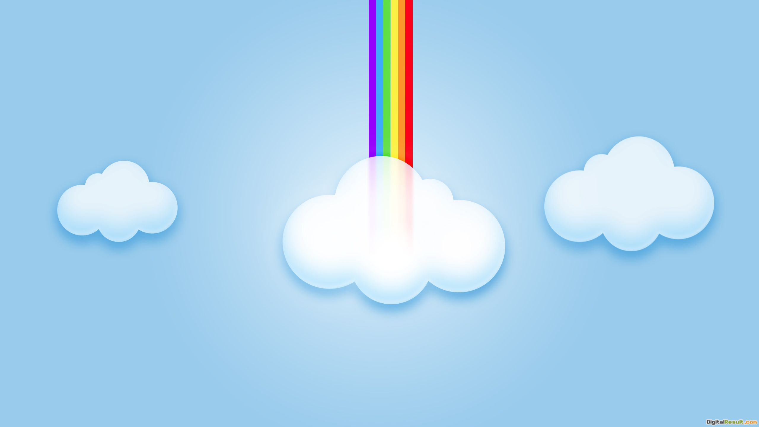 Clouds Background Vector wallpaper1301651 1555