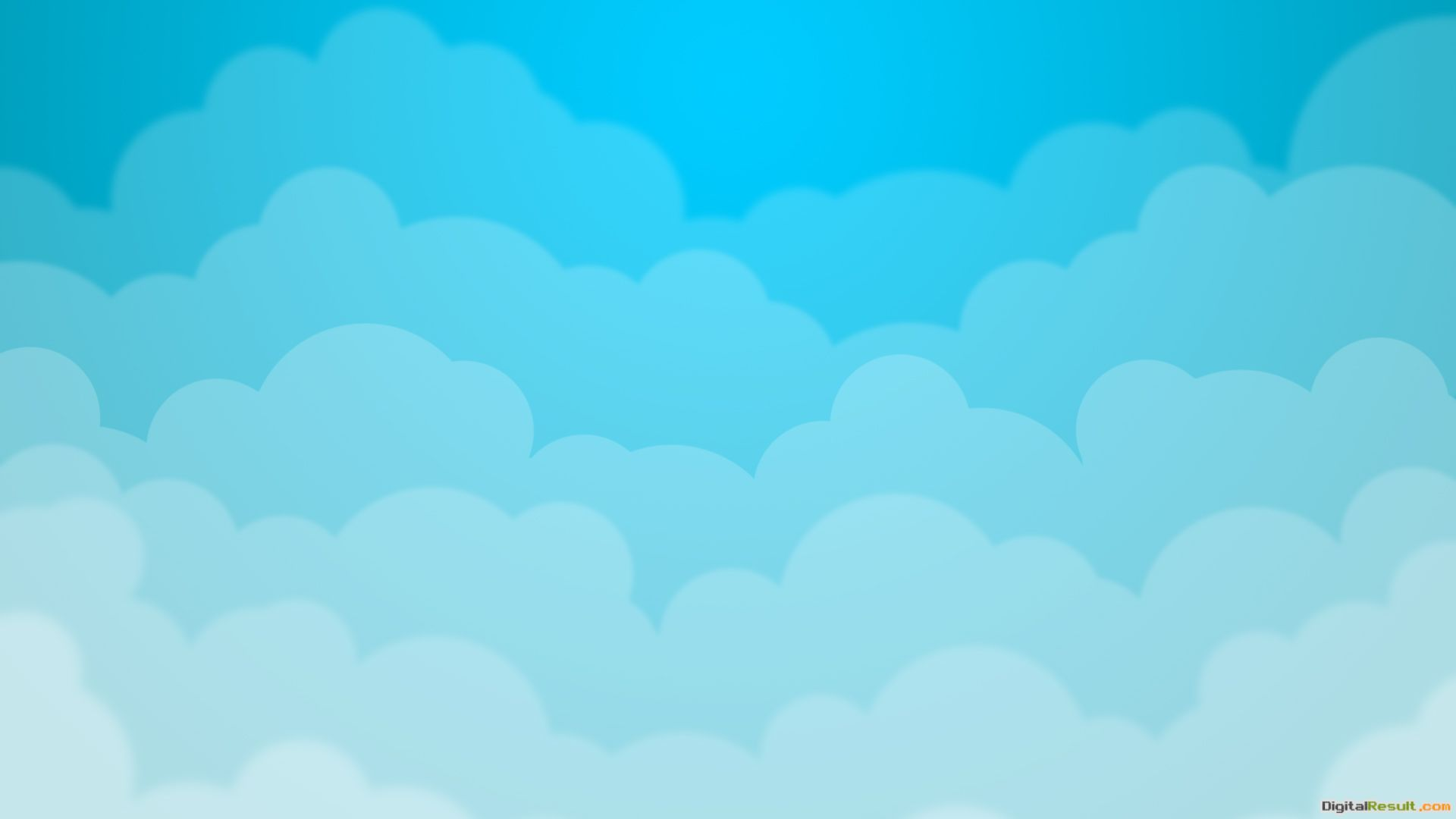 com wp content uploads 2013 12 vector wallpaper blue clouds wallpapers 833