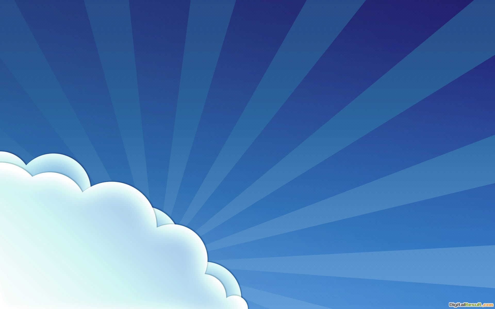 2014 01 wallpaper allimg scenery picture super clouds vector x px jpg 485
