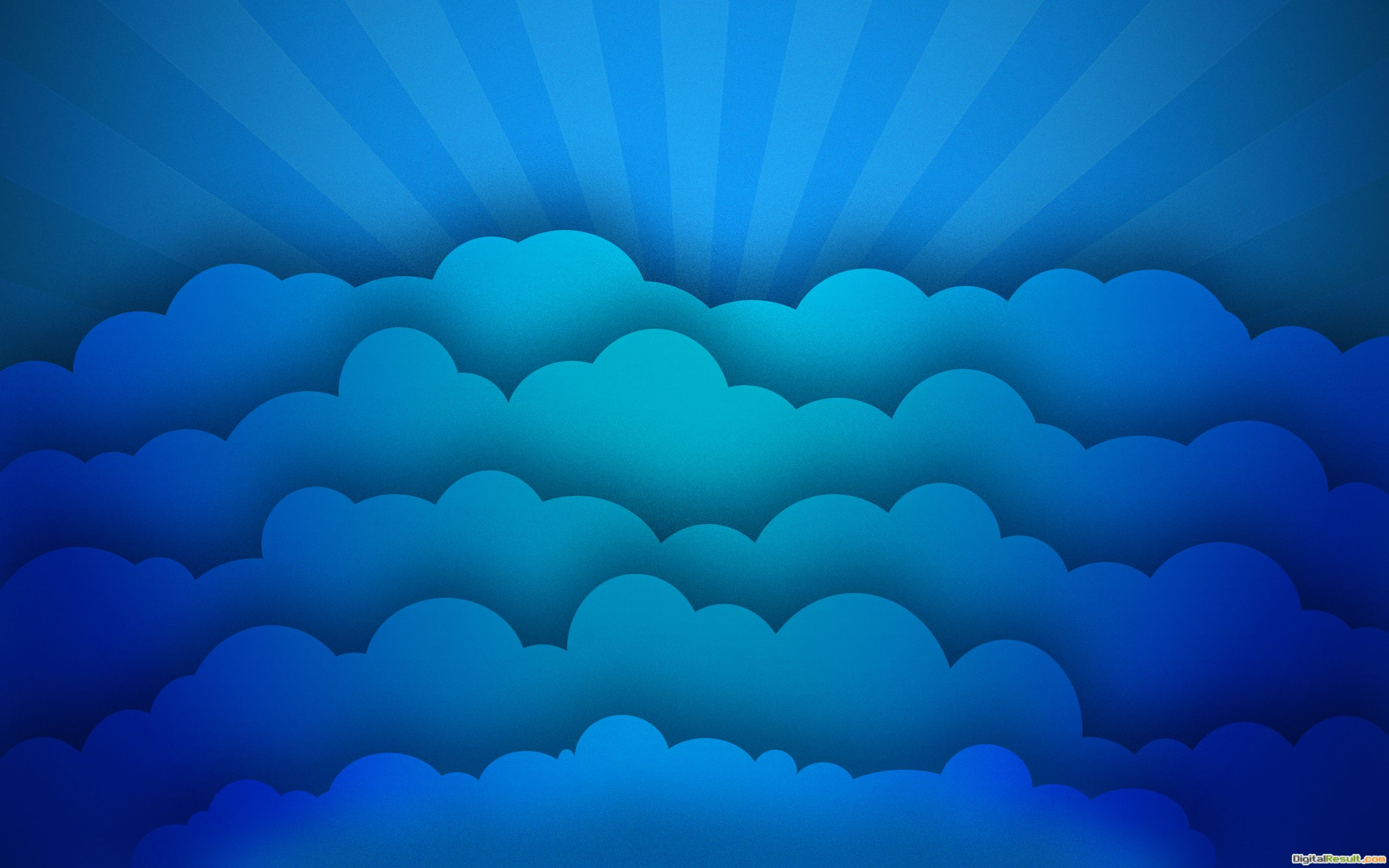 cloud wallpaper by artflip co customization wallpaper vector 2011 2015 1088