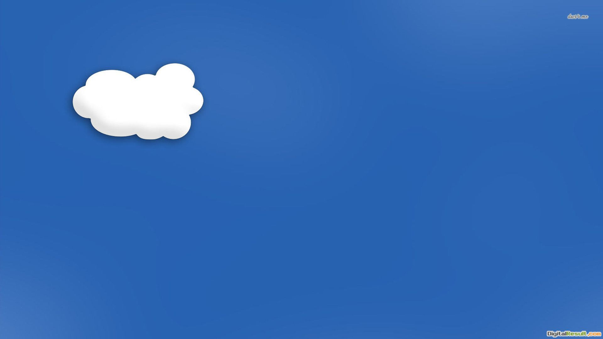 Cloud wallpaper695451 640