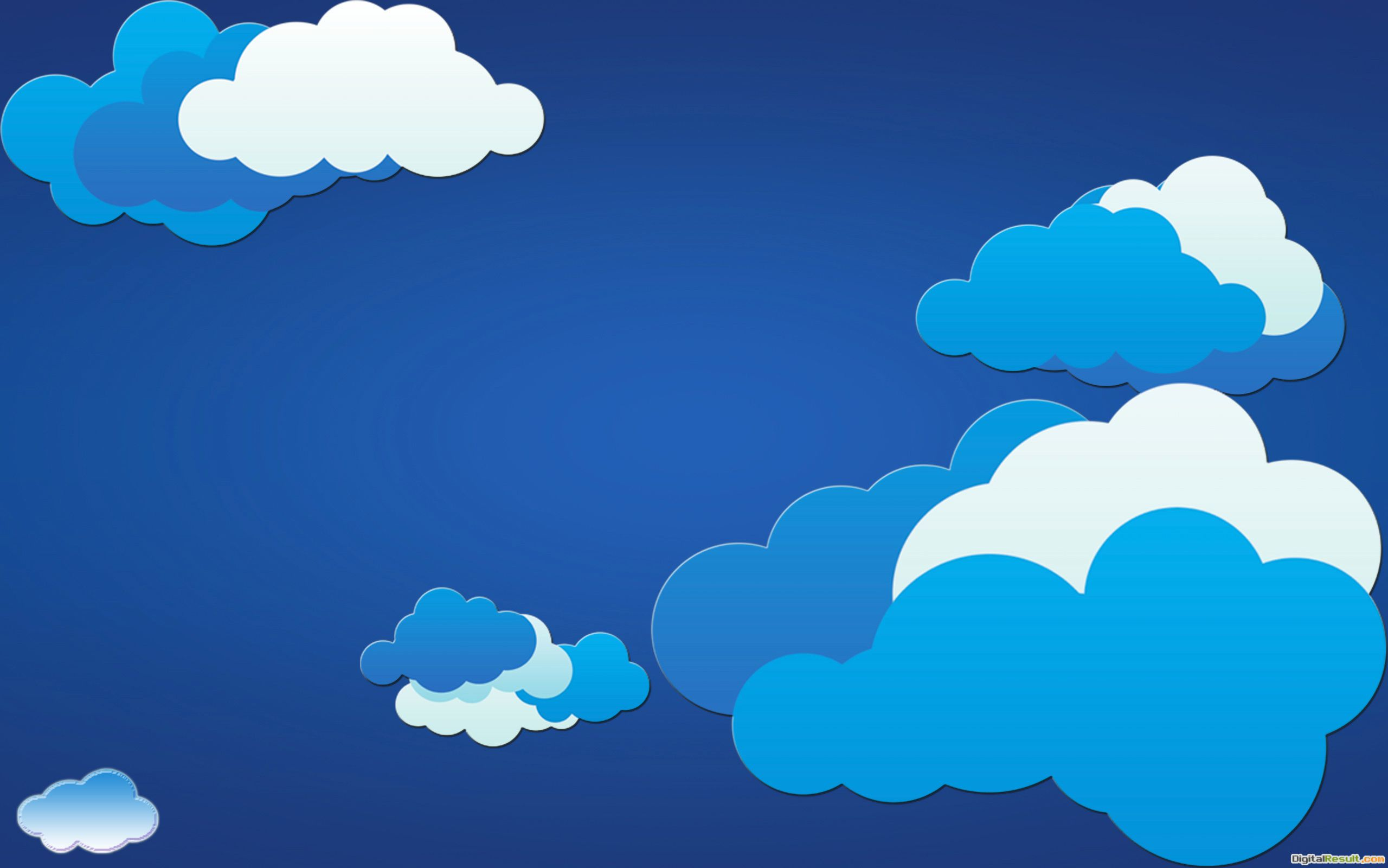 minimalism, art, vector, drawing by illustrator, clouds, background 118