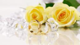 Hd Wedding Ring Wallpaper | Free Download Wallpaper | DaWallpaperz 817