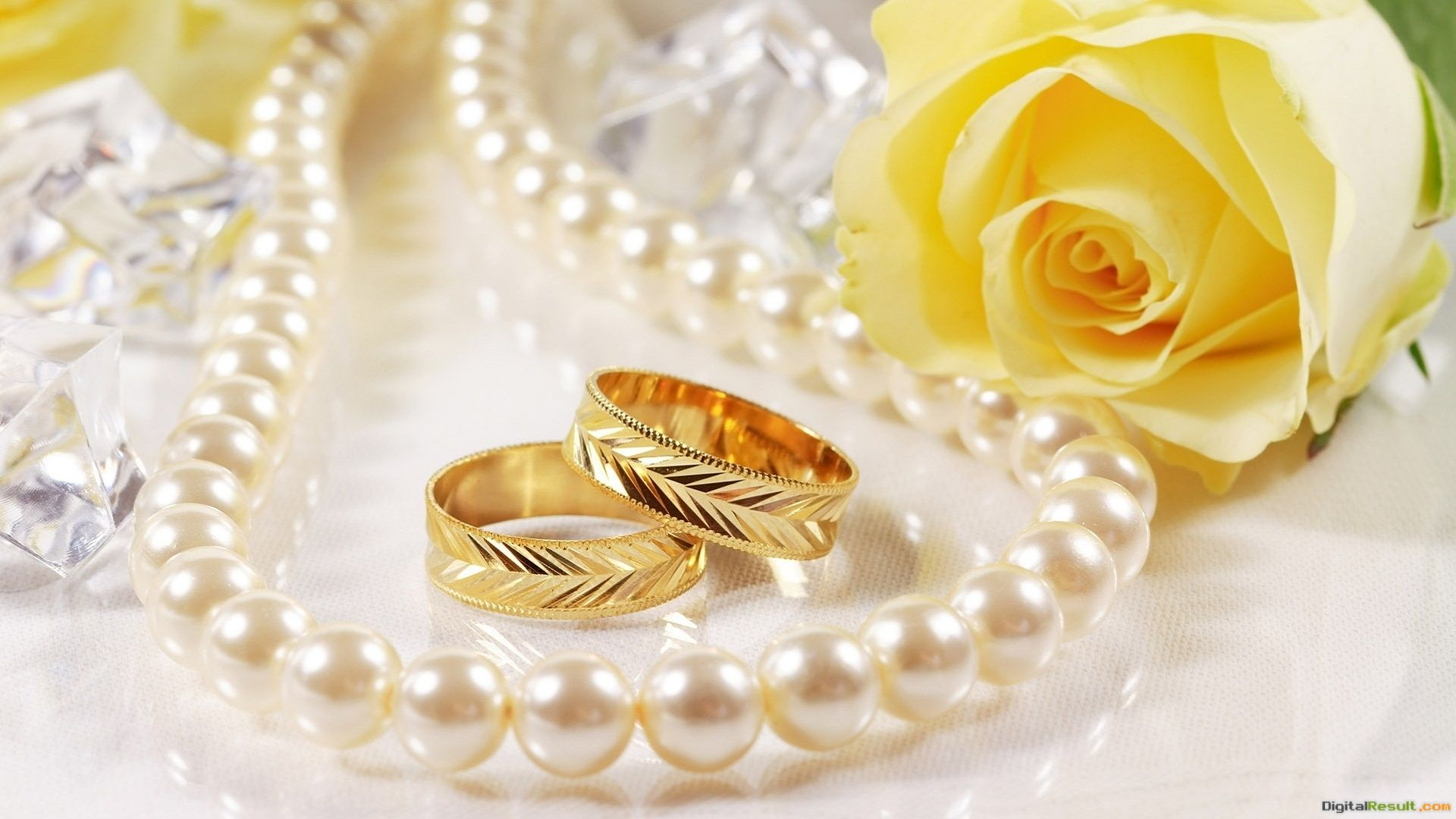 Wedding Jewellery Bangles Rings Wallpaper | HD Wallpapers Rocks 1925