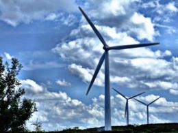 altahullion wind farm turbines jpg 1266