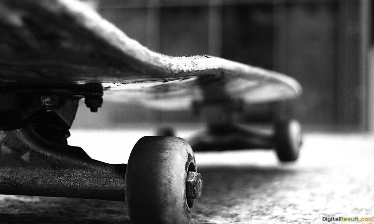 old skateboard wallpaper in Sports wallpapers with all resolutions 888