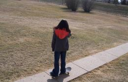 Lonely Skateboarding Child by zeenat on DeviantArt 377