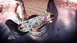 skateboard wallpaperForWallpaper com 1430