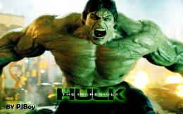 Fond d\'écran hulk movie wallpaper Fond d\'écran HD wallpaper HQ 1232