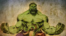 Inspirational High Quality Hulk Backgrounds, Wallpapers#HST95HST 896