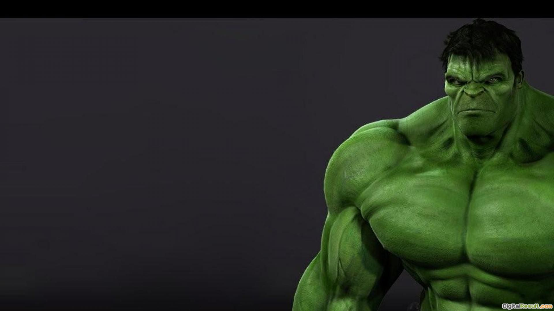 Hulk HD Wallpapers, Desktop Backgrounds, Mobile Wallpapers | 1024x768 325