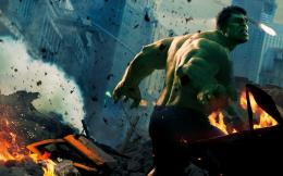 Hulk HD Wallpaper | Full HD Pictures 948