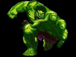 hulk smash 1213218 wallpaper#69864HQ Desktop Wallpapers 133