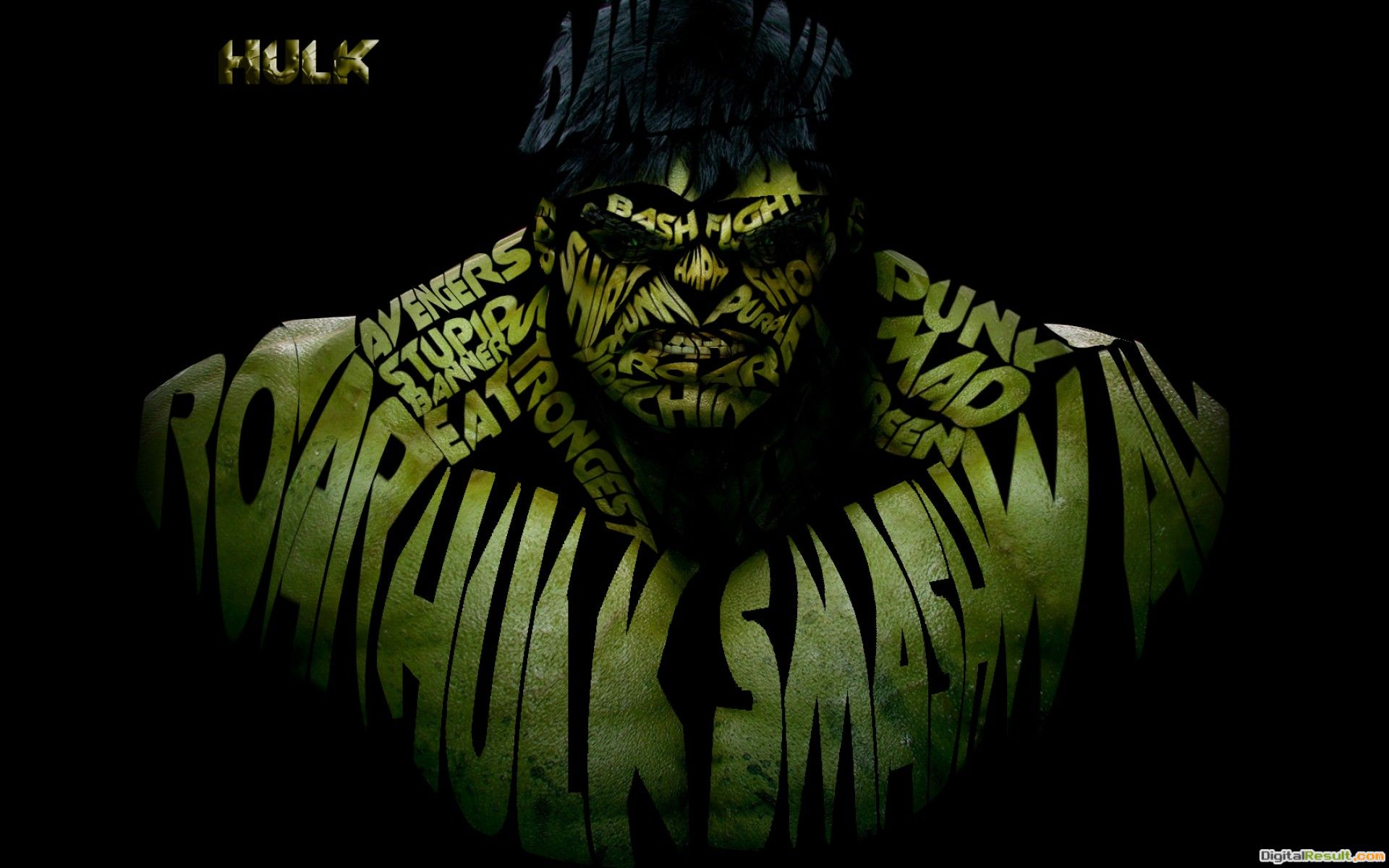 Free Desktop Wallpapers48+ : Wide Hulk HD HDQ Picturesp 23 179