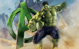 Avengers Hulk Free Hd Wallpapers HQFree HD Wallpapers HQ 730