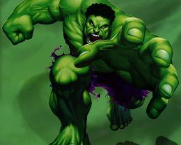 Hulk High Quality Wallpapers Free DownloadWallpapers Photosz 1673