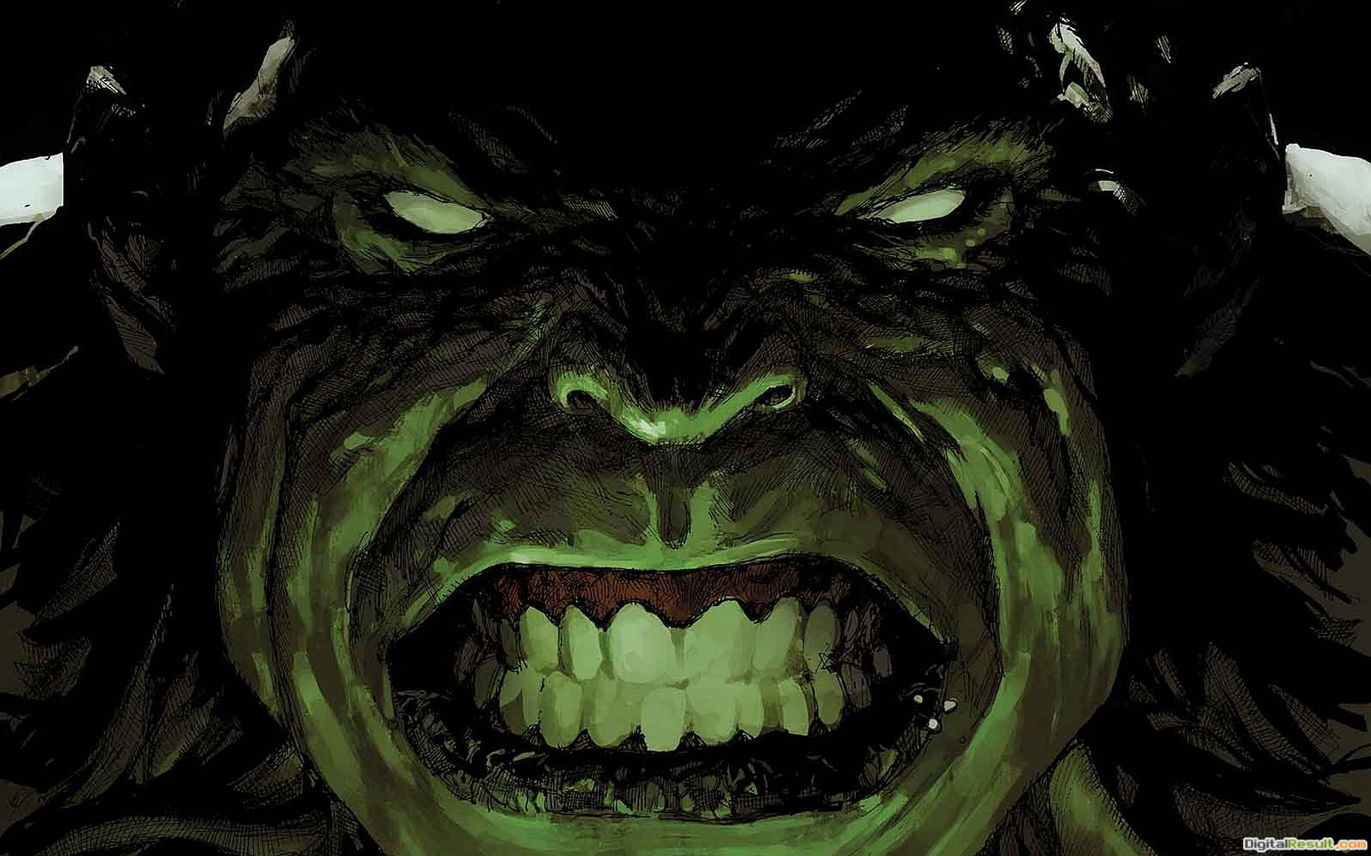 Hulk Wallpapers High Quality   Download Free 898
