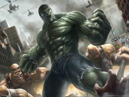 Hulk Wallpaper Full HD hd background hd screensavers hd wallpaper 265