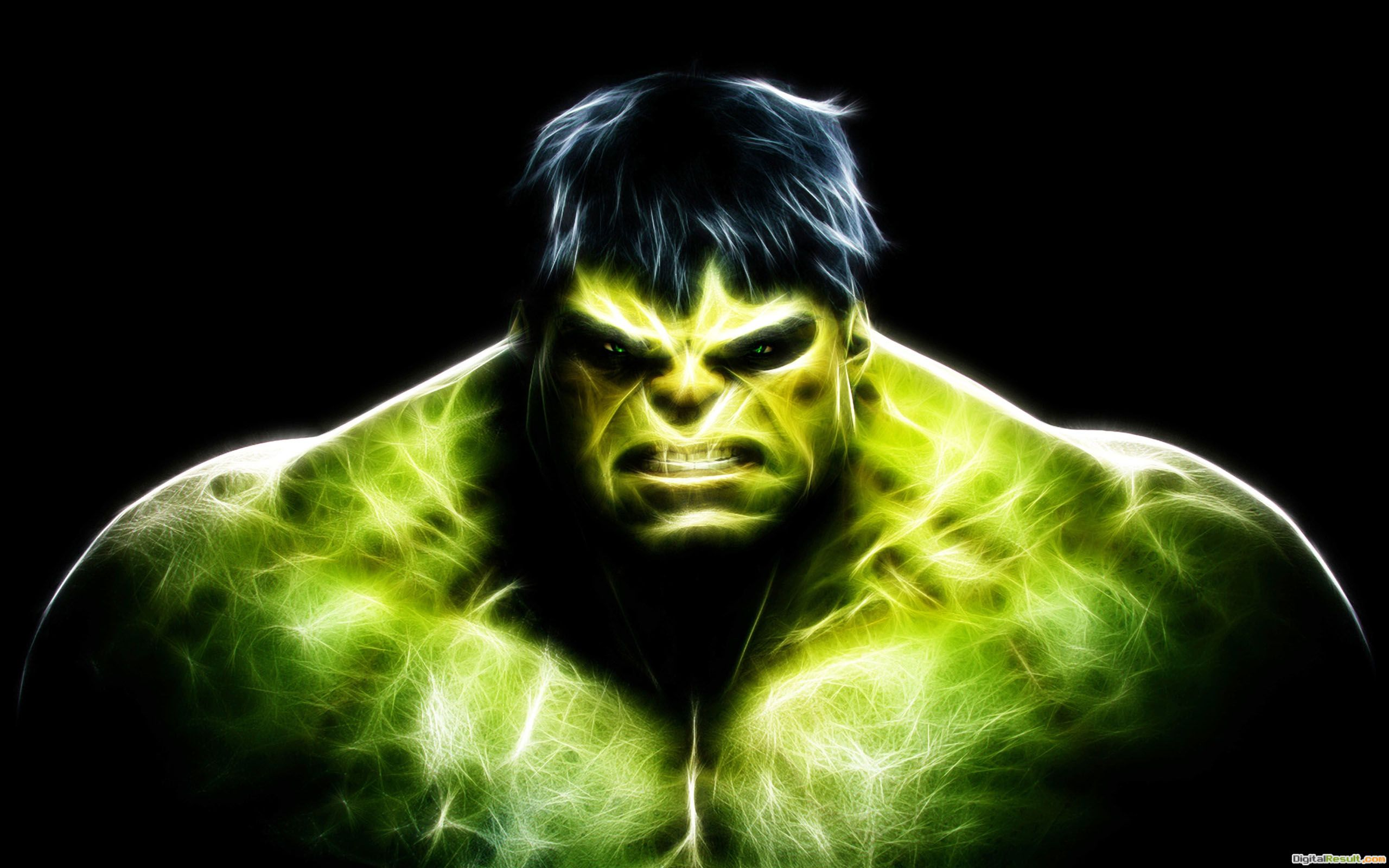 HQ Hulk Wallpaper | Full HD Pictures 353