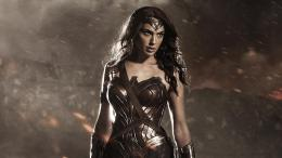 on November 10, 2015 By admin Comments Off on Gal Gadot Wallpapers 1796