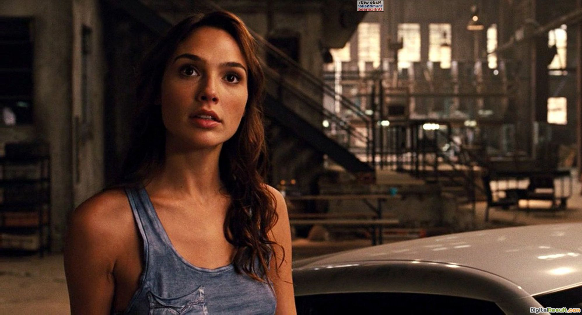Gal Gadot Cute Wallpaper Hd Widescreen 1080p Background Pictures to 1054