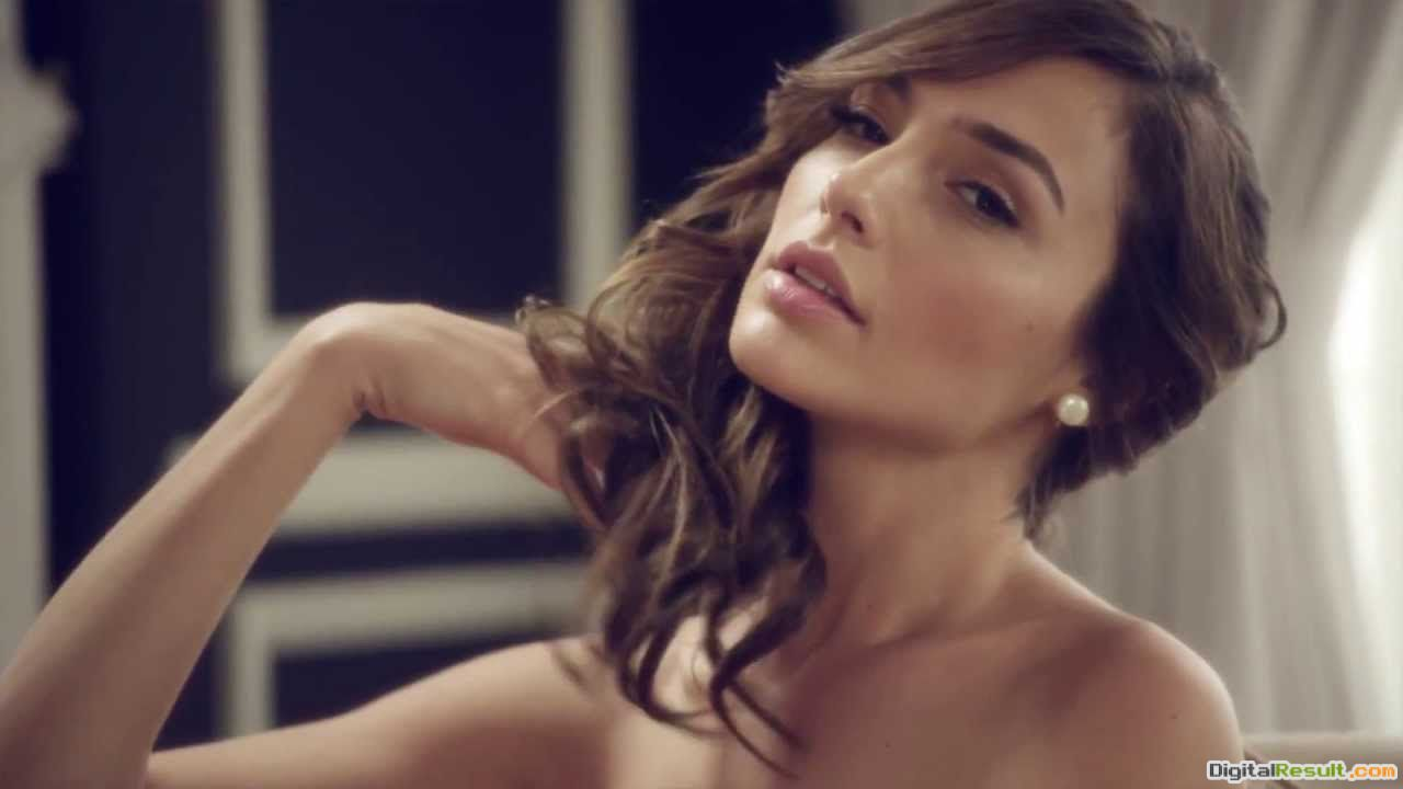 cute gal gadot hd wallpapers gal gadot hd image gal 943