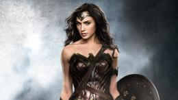 Wonder Woman Gal Gadot Wallpapers | HD Wallpapers 329