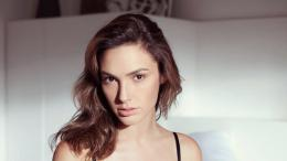 Gal Gadot Hd Wallpapers 23+ gal gadot hd wallpapers free download 291