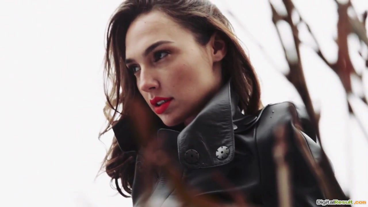 Gal Gadot High Quality Images Collection 2016 177