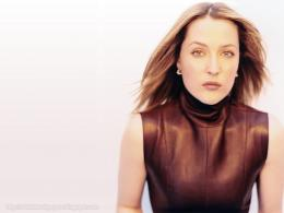Gillian Anderson wallpapers hd | Neptunes Dreams 1143